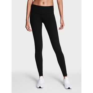 VSX Low rise knockout tight